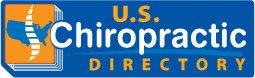 US Chiropractic Directory Logo