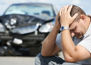 Auto Injury Care